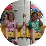 Fun Activities for Kids in Chattanooga