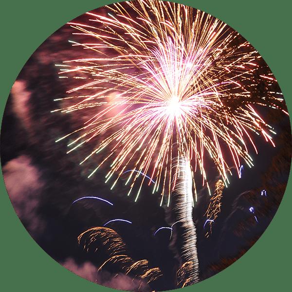 Fireworks-06