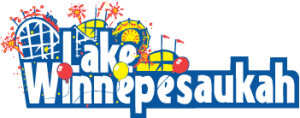 Lake Winnie Amusement Park & Water Park Logo