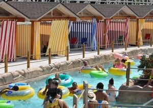 Kids Water Park in Chattanooga