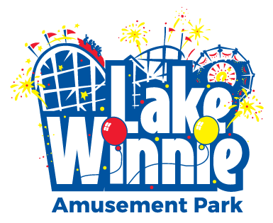 Lake Winnie Amusement Park | Soakya Water Park | Chattanooga